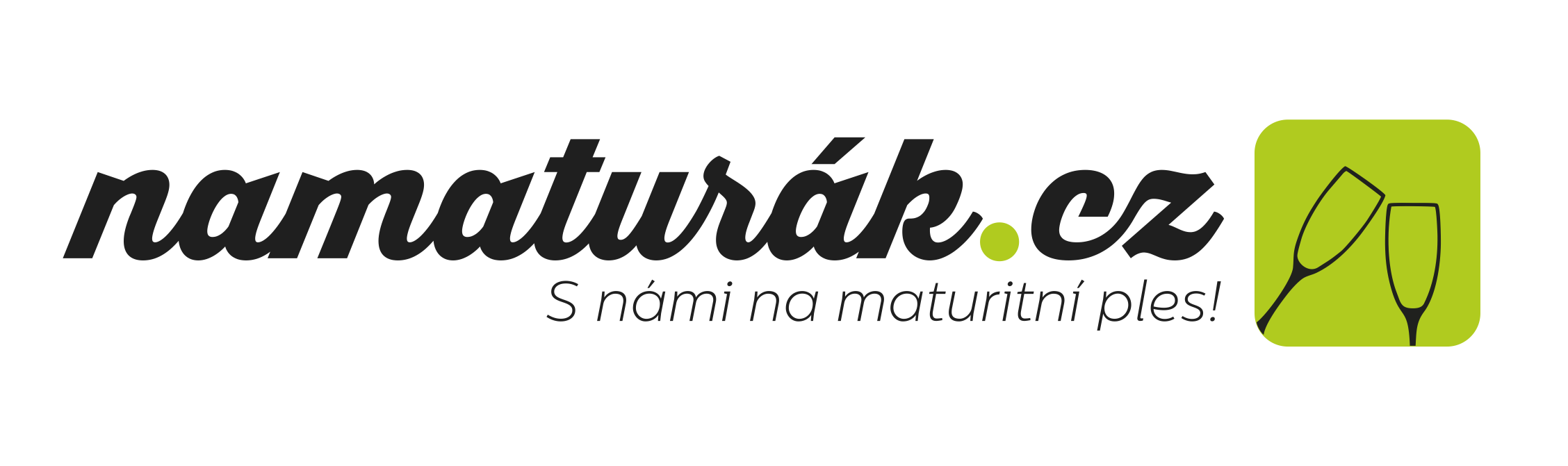 NaMaturak.cz