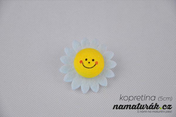 ozdoby_kopretina_5cm