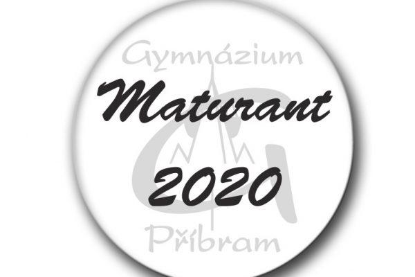 placka_2020 (33)