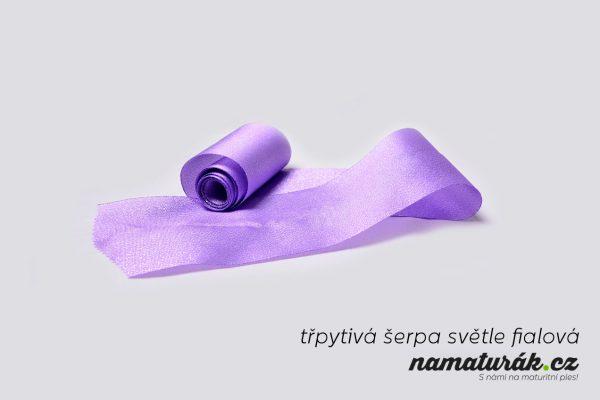 serpy_trpytiva_svetle_fialova