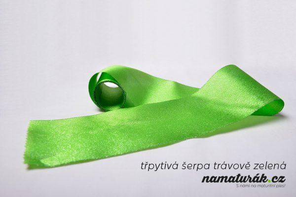 serpy_trpytiva_travove_zelena