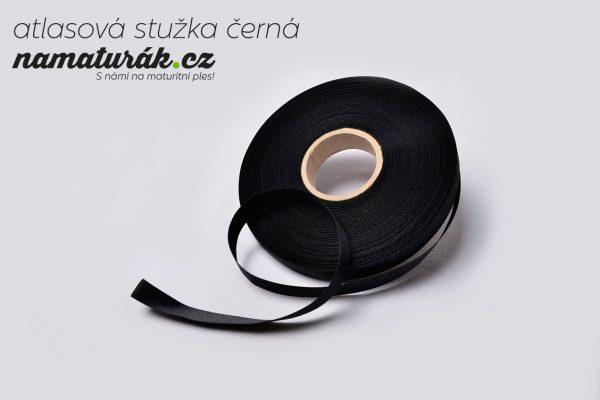 stuzky_atlasova_cerna