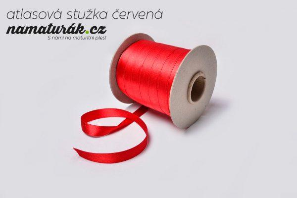 stuzky_atlasova_cervena