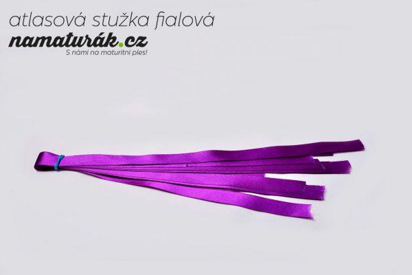 stuzky_atlasova_fialova
