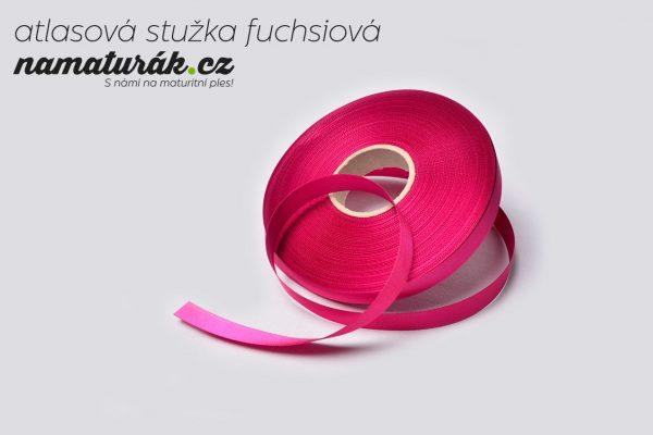 stuzky_atlasova_fuchsiova