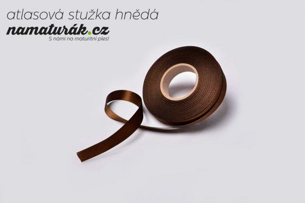 stuzky_atlasova_hneda