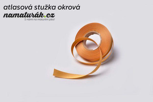 stuzky_atlasova_okrova