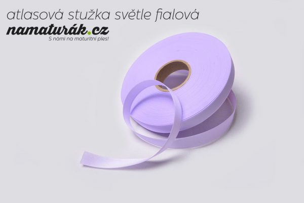stuzky_atlasova_svetle_fialova