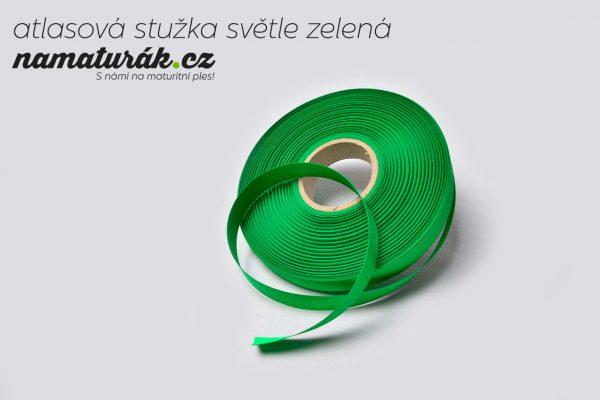 stuzky_atlasova_svetle_zelena