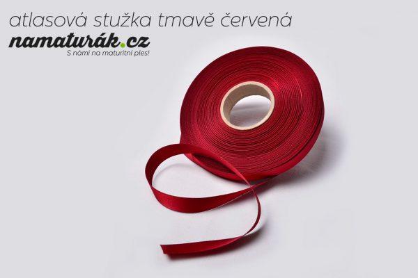 stuzky_atlasova_tmave_cervena