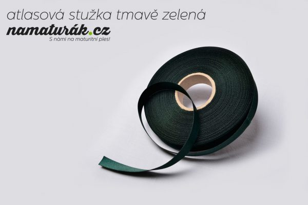 stuzky_atlasova_tmave_zelena