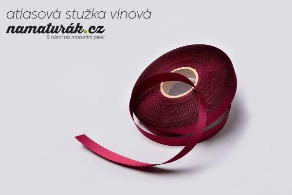 stuzky_atlasova_vinova