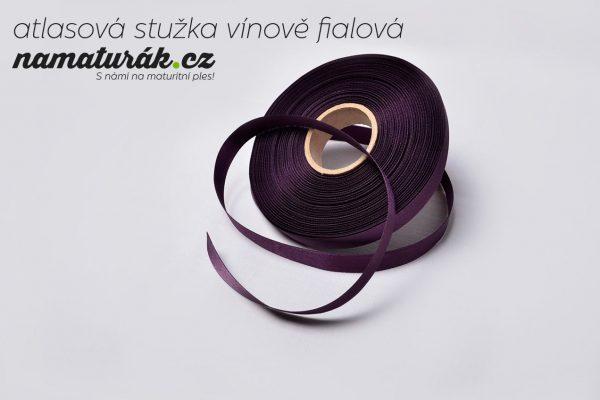 stuzky_atlasova_vinove_fialova