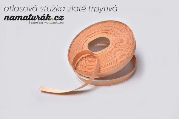 stuzky_atlasova_zlate_trpytiva