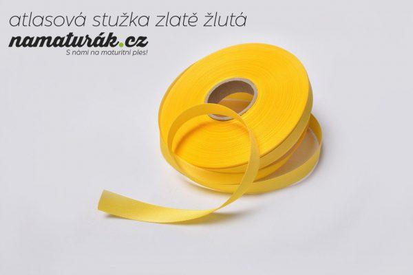stuzky_atlasova_zlate_zluta