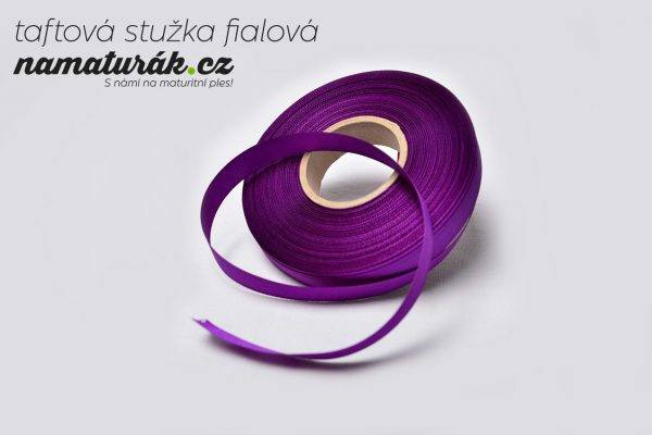 stuzky_taftova_fialova