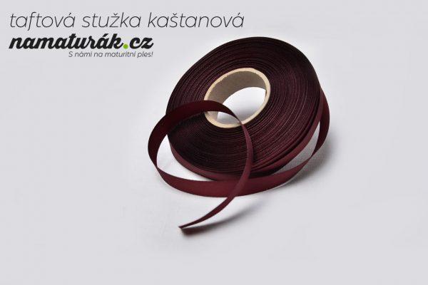 stuzky_taftova_kastanova