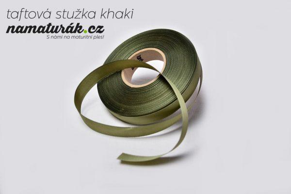 stuzky_taftova_khaki