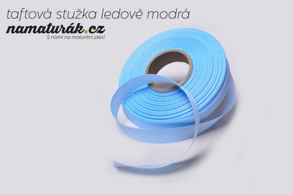 stuzky_taftova_ledove_modra