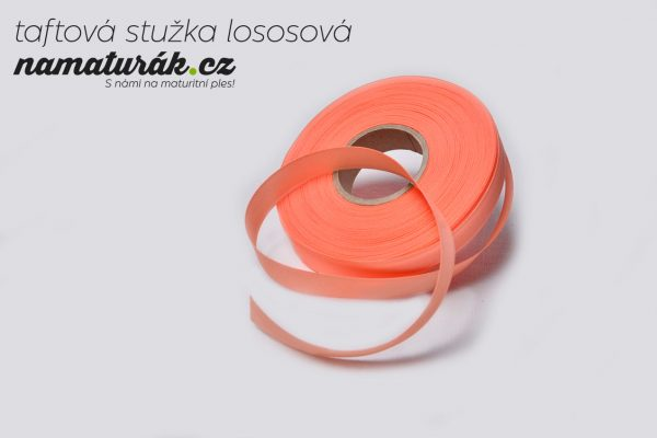 stuzky_taftova_lososova