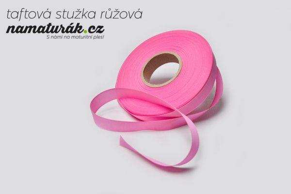stuzky_taftova_ruzova