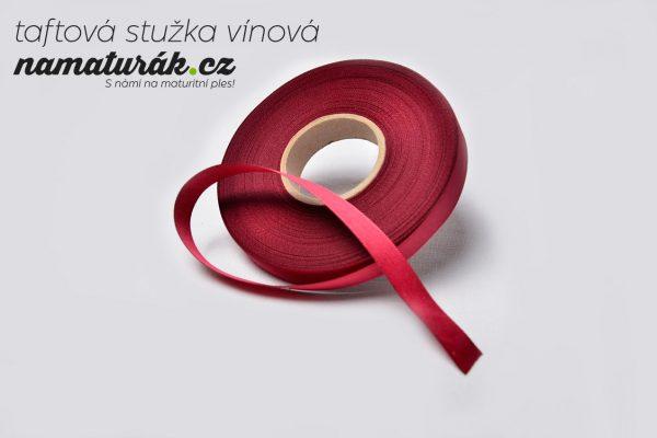 stuzky_taftova_vinova