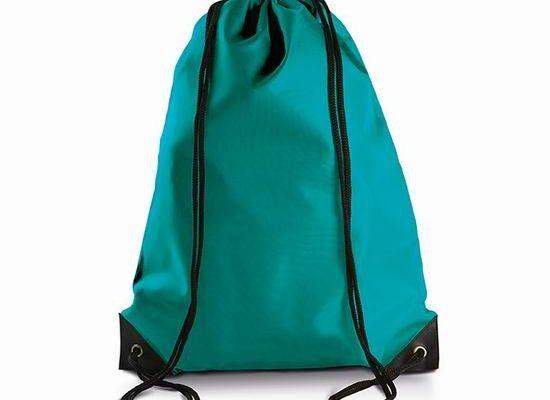 Ki0104-Turquoise