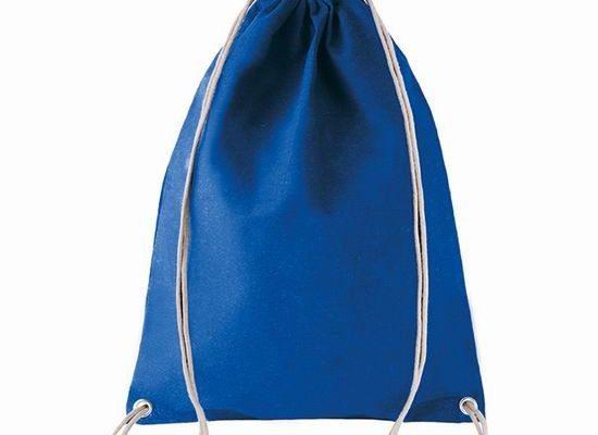 Ki0125-Dark Royal Blue