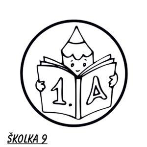 školka 9