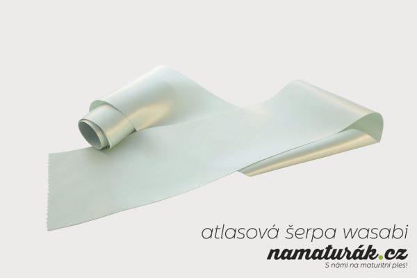 atlasova_wasabi