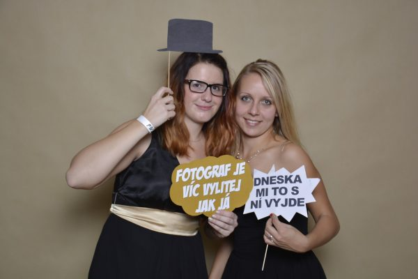 fotokoutek (10)