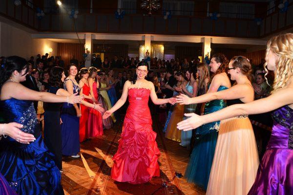 maturitní ples (12)
