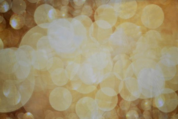 zlaté bubble