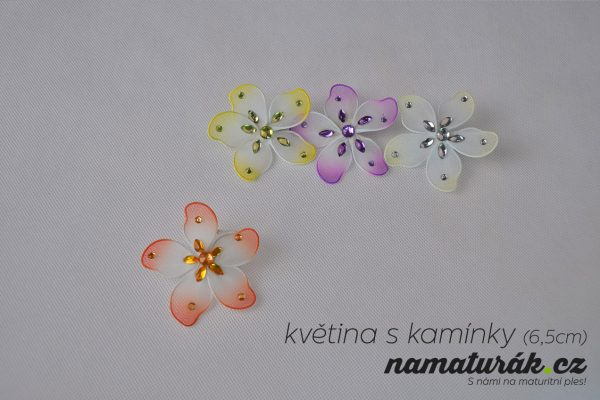 ozdoby_kvetina_s_kaminky_6_5cm