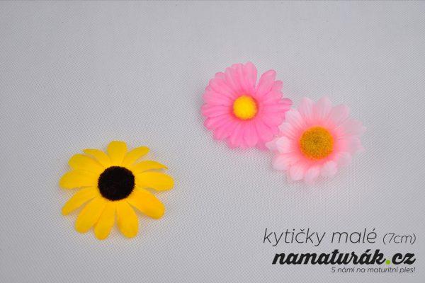 ozdoby_kyticky_male_7cm
