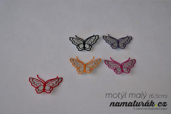 ozdoby_motyl_maly_6_5cm