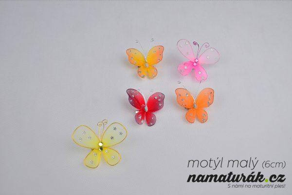 ozdoby_motyl_maly_6cm