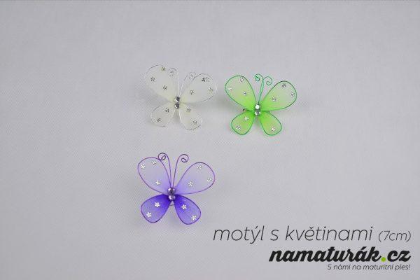 ozdoby_motyl_s_kvetinami_7cm