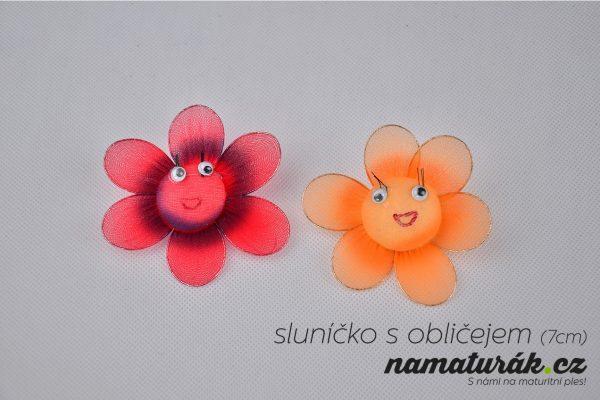 ozdoby_slunicko_s_oblicejem_10cm