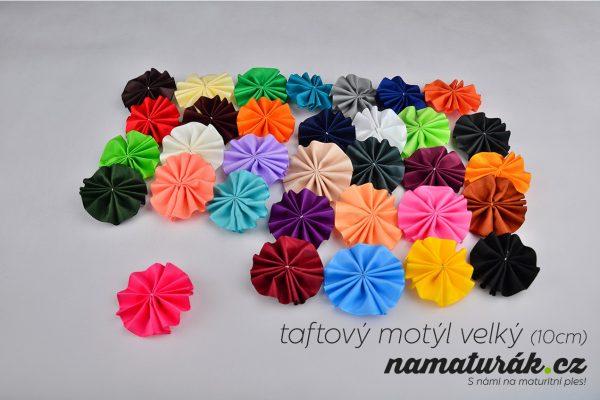 ozdoby_taftovy_motyl_velky_10cm