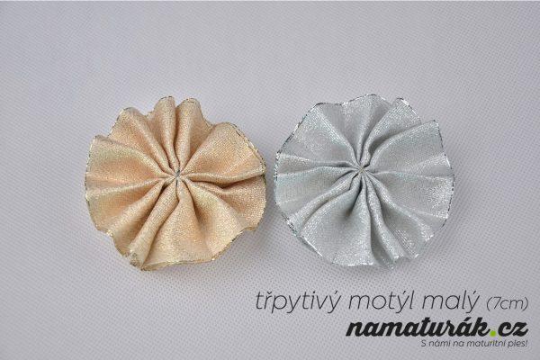 ozdoby_trpytivy_motyl_maly_7cm