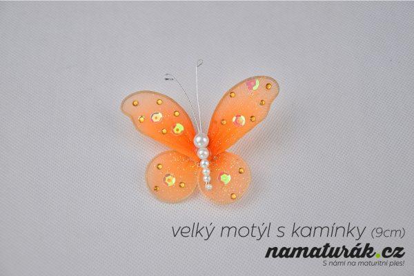 ozdoby_velky_motyl_s_kaminky_9cm