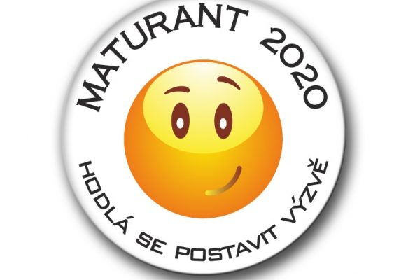 placka_2020 (21)