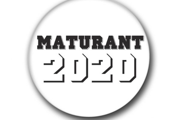 placka_2020 (32)