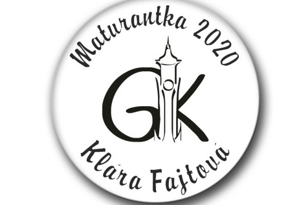 placka_2020 (36)