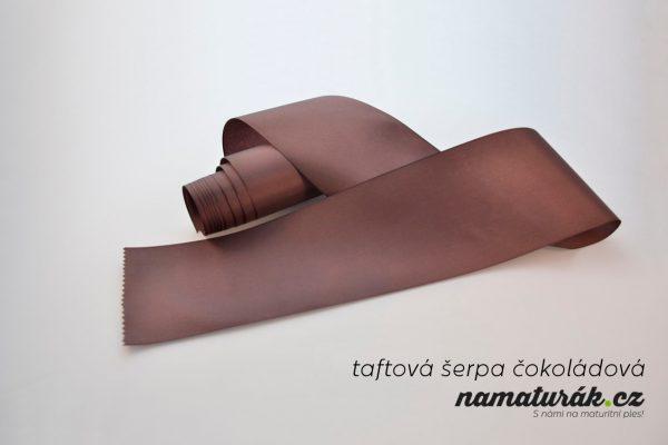 serpy_taftova_cokoladova