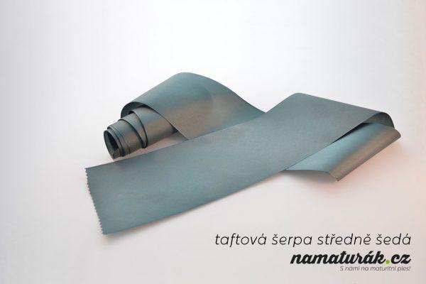 serpy_taftova_stredne_seda