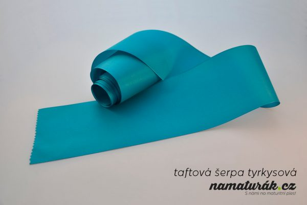 serpy_taftova_tyrkysova