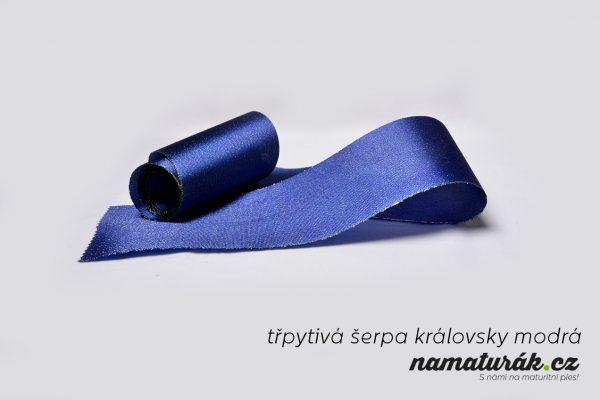 serpy_trpytiva_kralovsky_modra