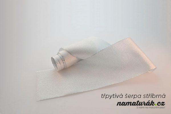 serpy_trpytiva_stribrna